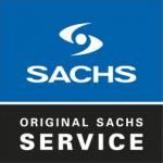 Програма «SACHS Service»