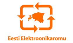MTÜ Eesti Elektroonikaromu