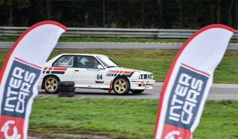 Inter Cars Classicauto Cup 2017