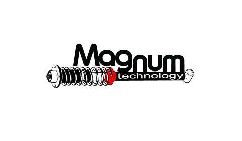 Mangum technology