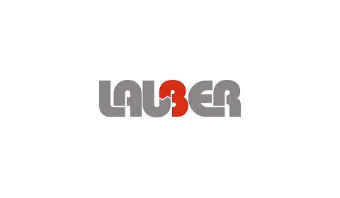Lauber