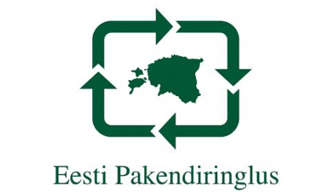 Eesti Pakendiringlus