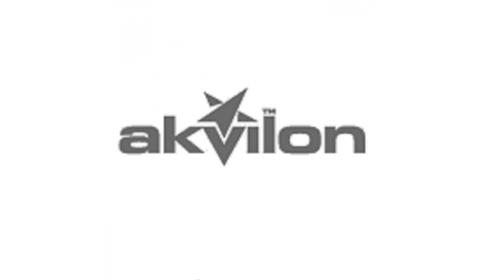 AKVILON