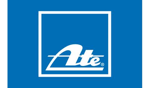 ATE - TEVES