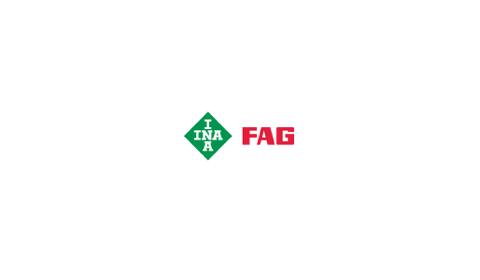 FAG – INA