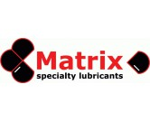 MATRIX SPECIALTY LUBRICANTS