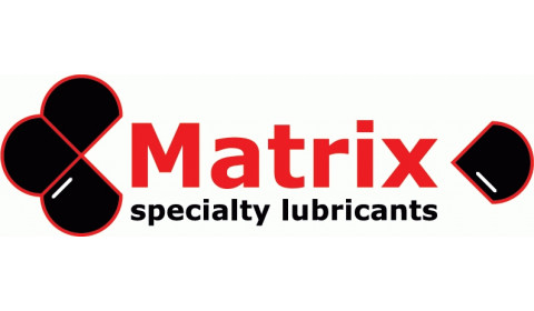 MATRIX SPECIALTY LUBRICANTS