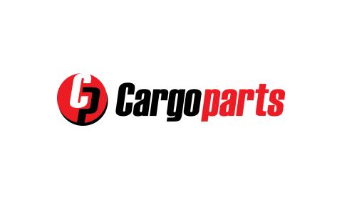 CARGOPARTS
