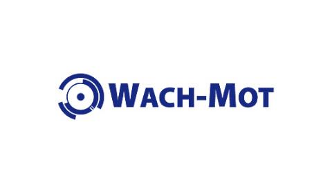 WACH-MOT