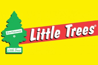 АРОМАТИЗАТОР LITTLE TREES