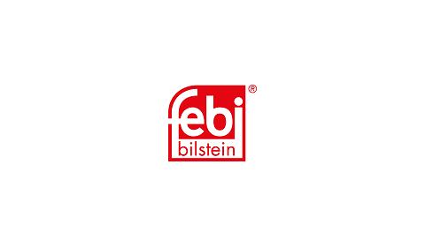 Febi-Bilstein