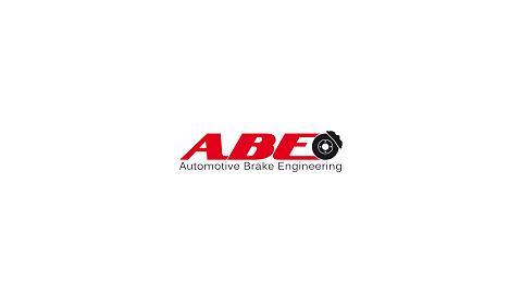 """""""ABE"""" – aukšta kokybė"""