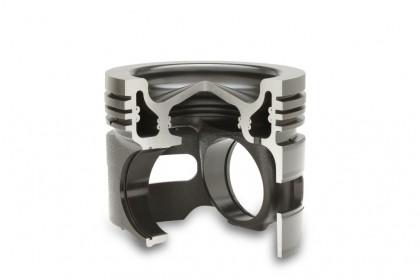 Aluminiowe czy stalowe?