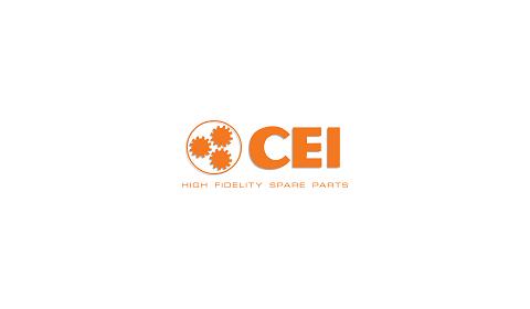 C.E.I.