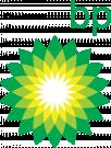 BP POLSKA SP. Z O.O.