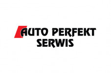 AUTO PERFEKT SERWIS