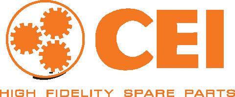 C.E.I