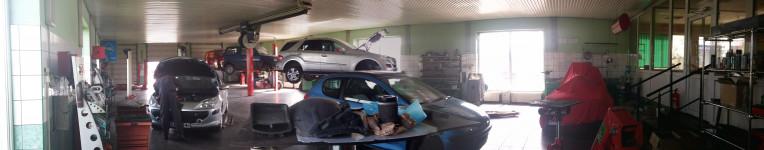 AutoRoland Sp. z o.o. tel 913860303 kom. 505073913