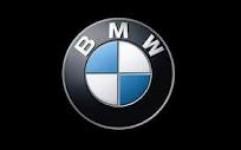 CARFI BMW