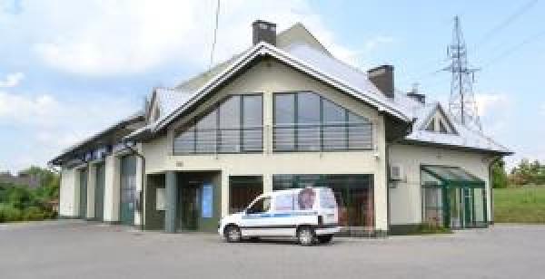 Bosch Car Service Trojak photo-0