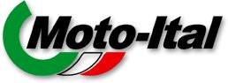 MOTO-ITAL