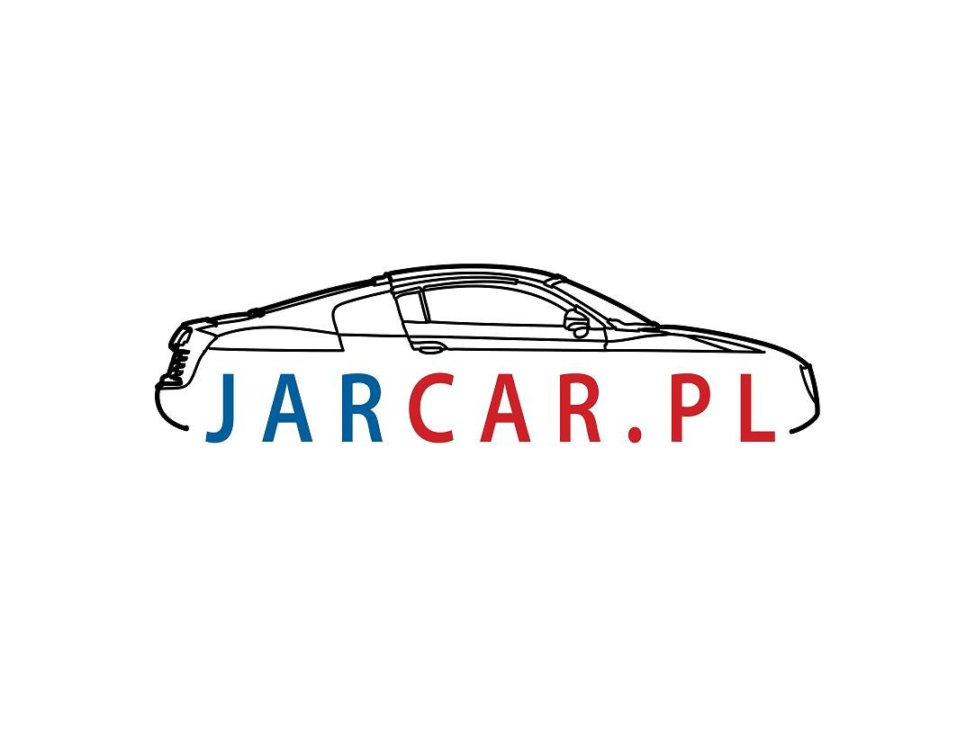 JAR-CAR Jacek Jarka photo-0