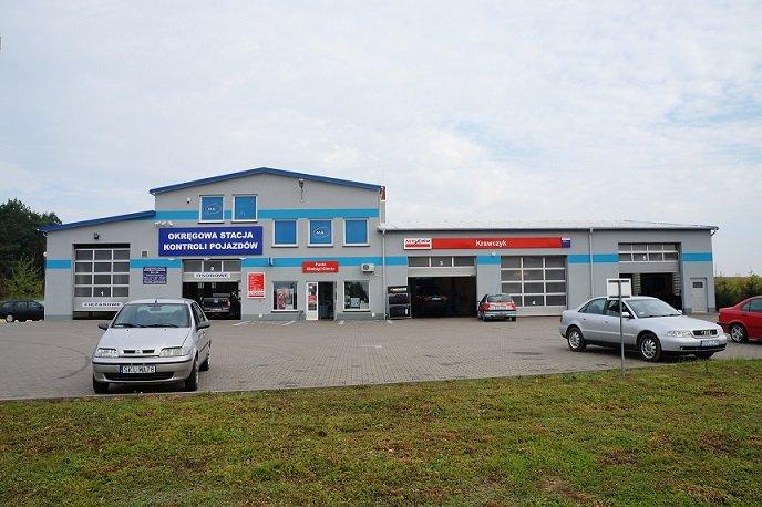 Bosch Service Krawczyk photo-0