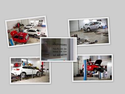 https://cdn.intercars.eu/files/1/8/8/1/8/18818/400x400,f.jpg?v=2017-03-14
