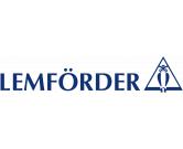 LEMFOERDER