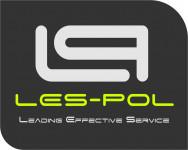 Auto LES-Pol