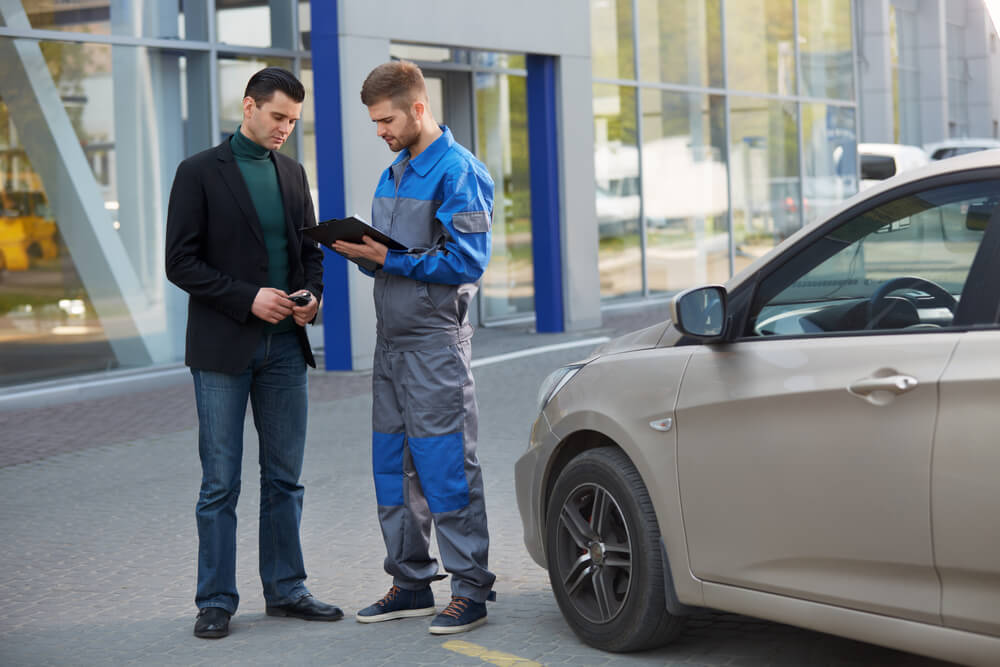 Картинки по запросу ciekawostki o naprawie i diagnostyce auta