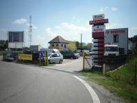 Drei-Pol s.c. MTS Poletyło Auto Service