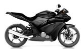 Dijelovi za motocikle