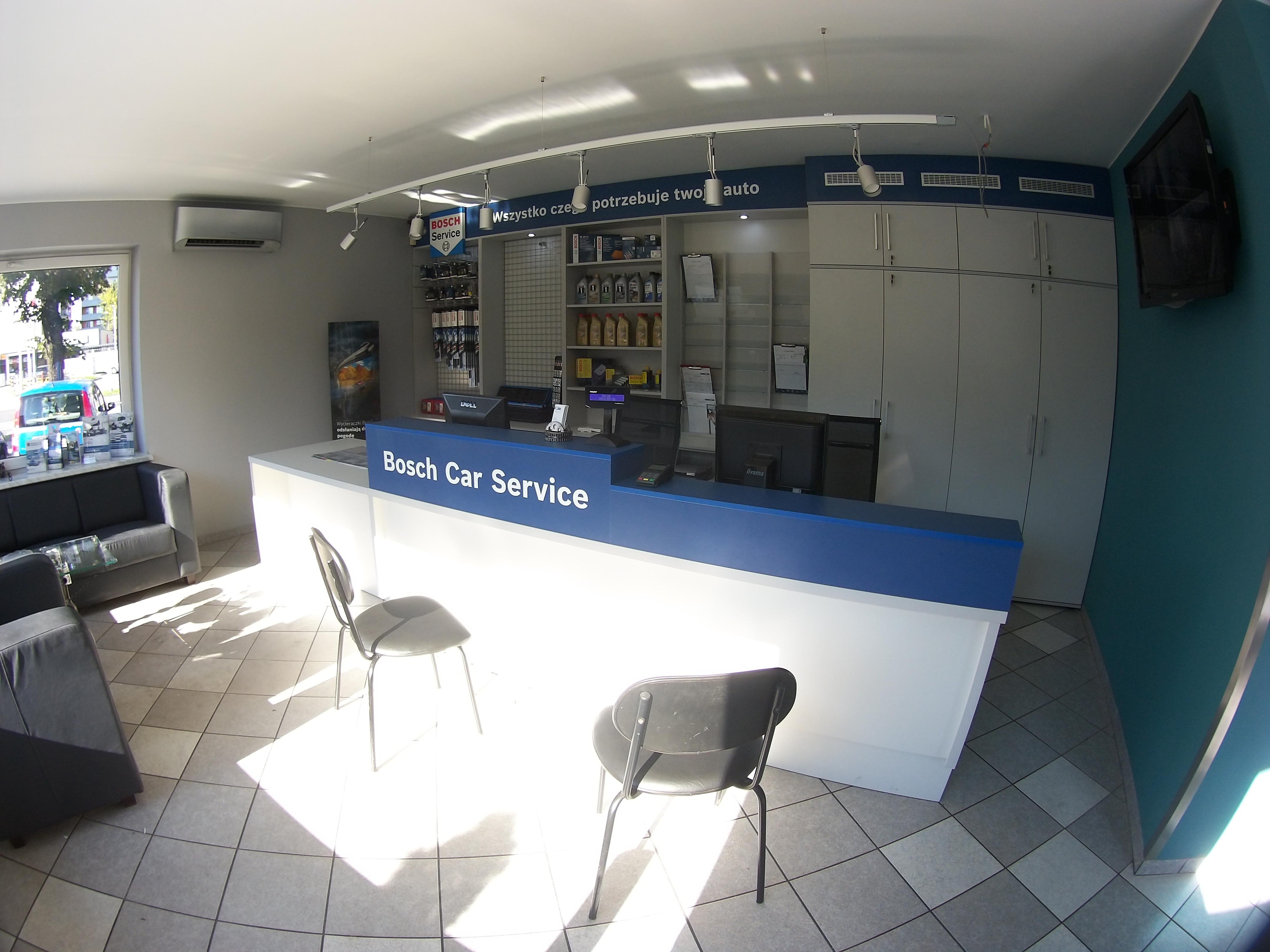 Bosch Kühlschrank Hotline : Bosch service auto koza racibórz