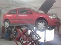 MS Auto Naprawa i Pomoc Drogowa