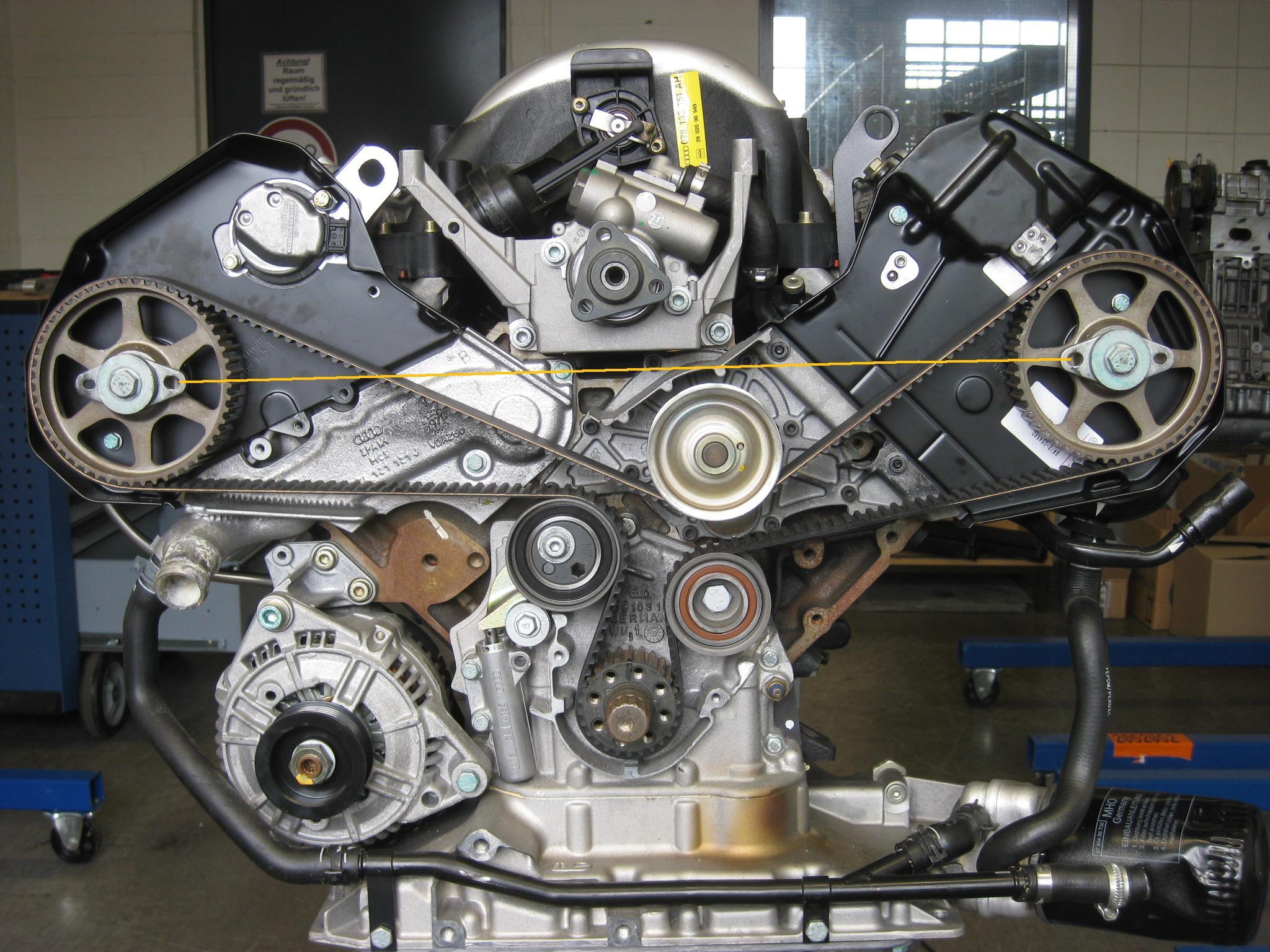 Subaru Impreza Cambelt Kit96 Legacy Check Engine 1990 To Present Diagram Pagrindinio Diro Keitimas