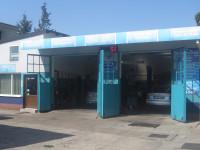 G. SKRZYCKI - EuroWarsztat - Kompleksowa naprawa samochodów.