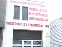 OPONYTG