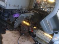 Kuta Autoserwis - Mechanika Samochodowa Klimatyzacja Naprawy bieżące Pomoc Drogowa