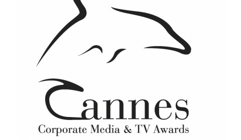 Film Inter Cars nominowany w Cannes