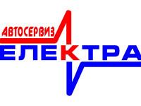 ЕЛЕКТРА - ДИМИТЪР ДИМТРОВ
