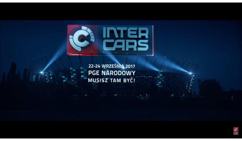 Inter Cars stworzył wideo zapowiedź 16. Targów części zamiennych, narzędzi i wyposażenia warsztatów.