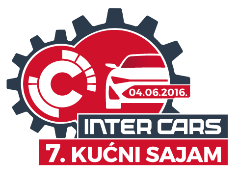 Inter Cars sajam