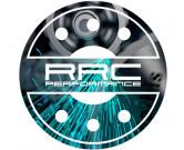 RRC Performance