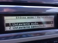 Vip Serwis VOLVO OPEL JAGUAR LAND ROVER FORD zaawansowana elektronika oraz mechanika, naprawy powypadkowe