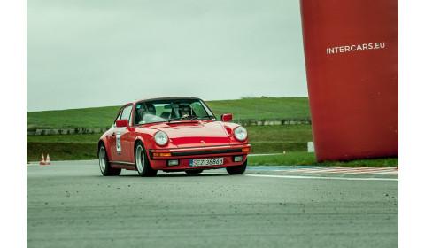 Inter Cars Classicauto Cup - podsumowanie sezonu