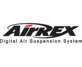 AIRREX
