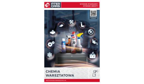 Katalog Chemia Warsztatowa