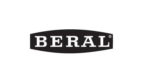 BERAL – stabdžių sistemos dalys komerciniam transportui
