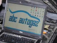 ABC AUTOGAZ